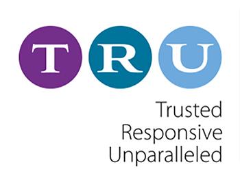 TRU hospice.png