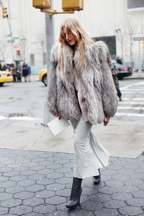 vintage fur image.jpg
