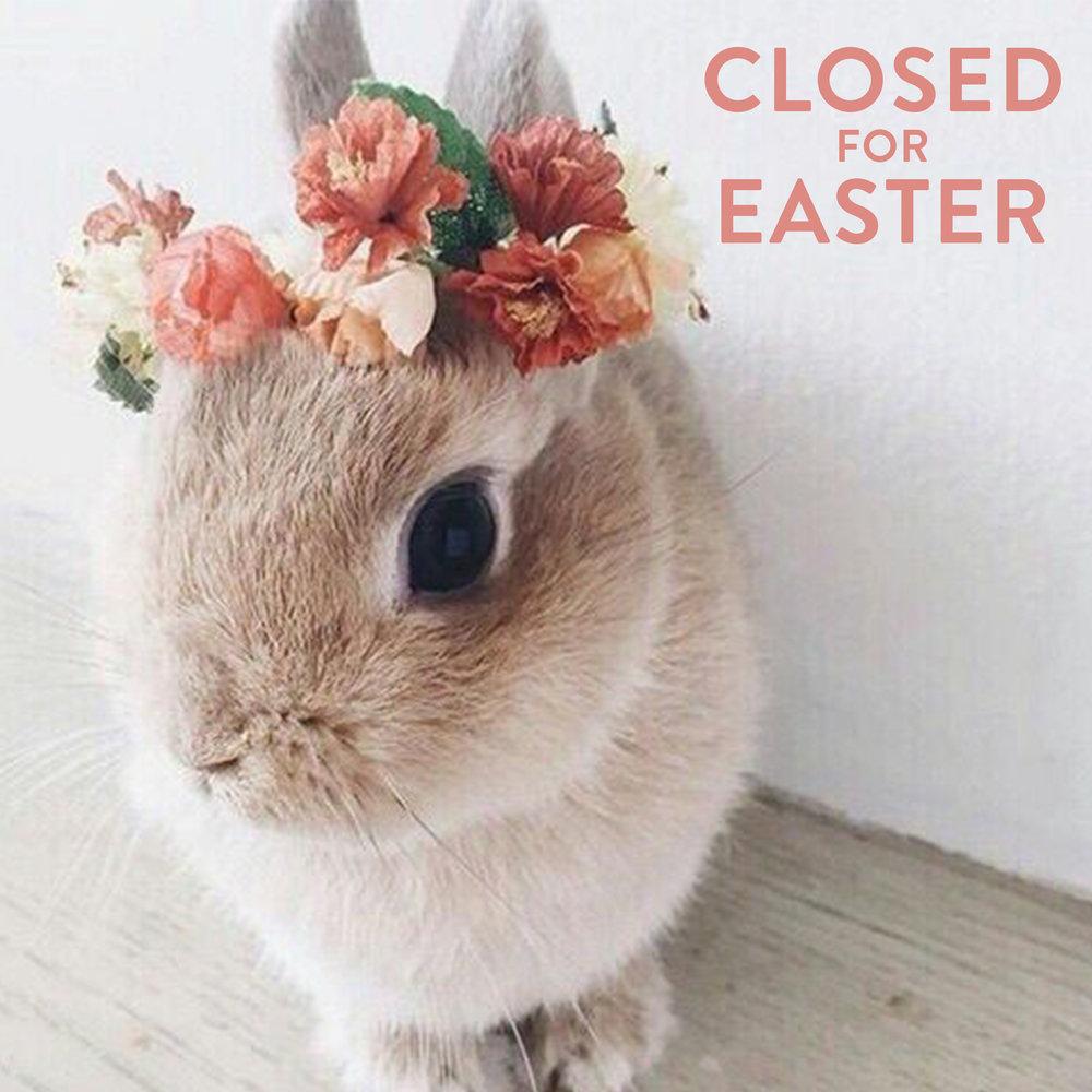 closed-easter.jpg