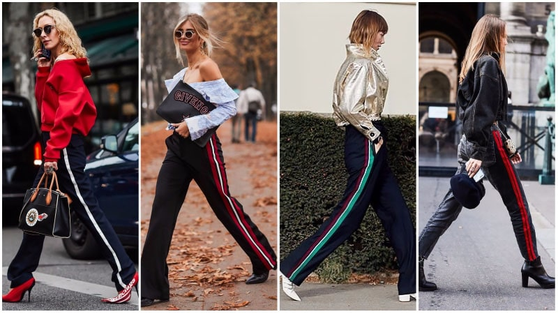 Side-Stripe-Trousers trend spotter.jpg