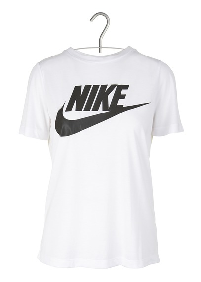 Nike T-shirt; image via Place de tendances.