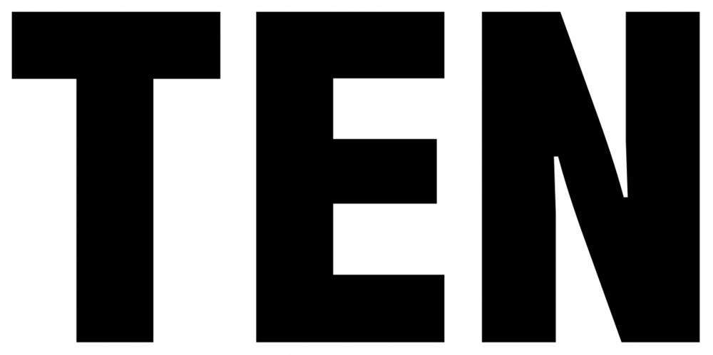 ten-1200x597.png