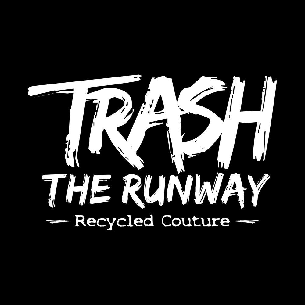 trash-the-runway.jpg