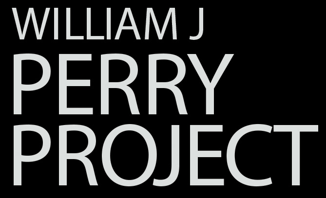 William J Perry Project