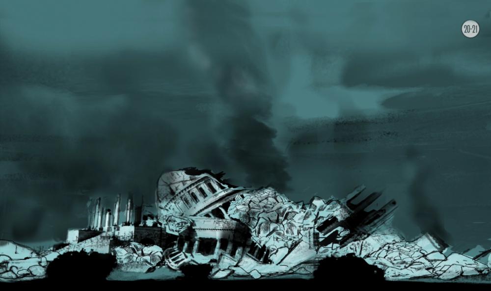 DC_nightmare_capitalbuilding.png