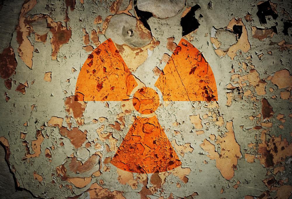 nuclearlogo.jpg