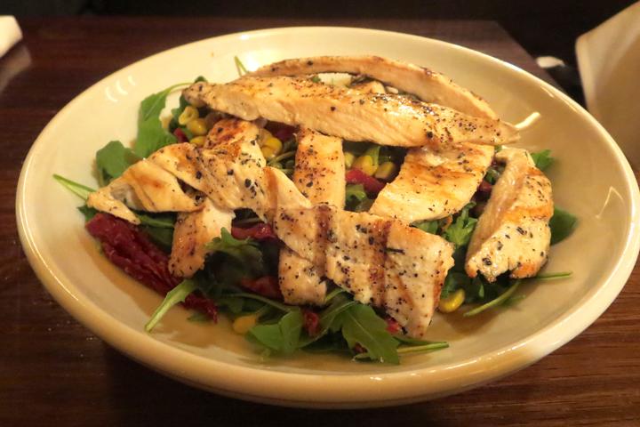Calimero salad.JPG