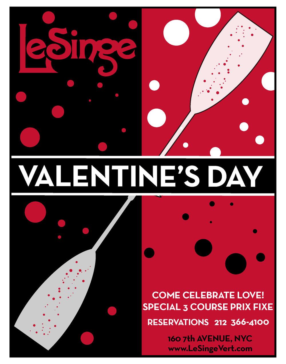 JU Valentines Poster 2018.jpg