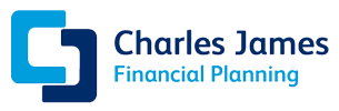 Charles James Financial Planning
