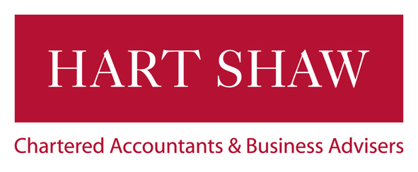 Hartshaw-accountants