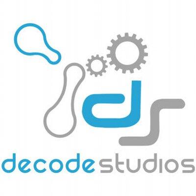 Decode-studios
