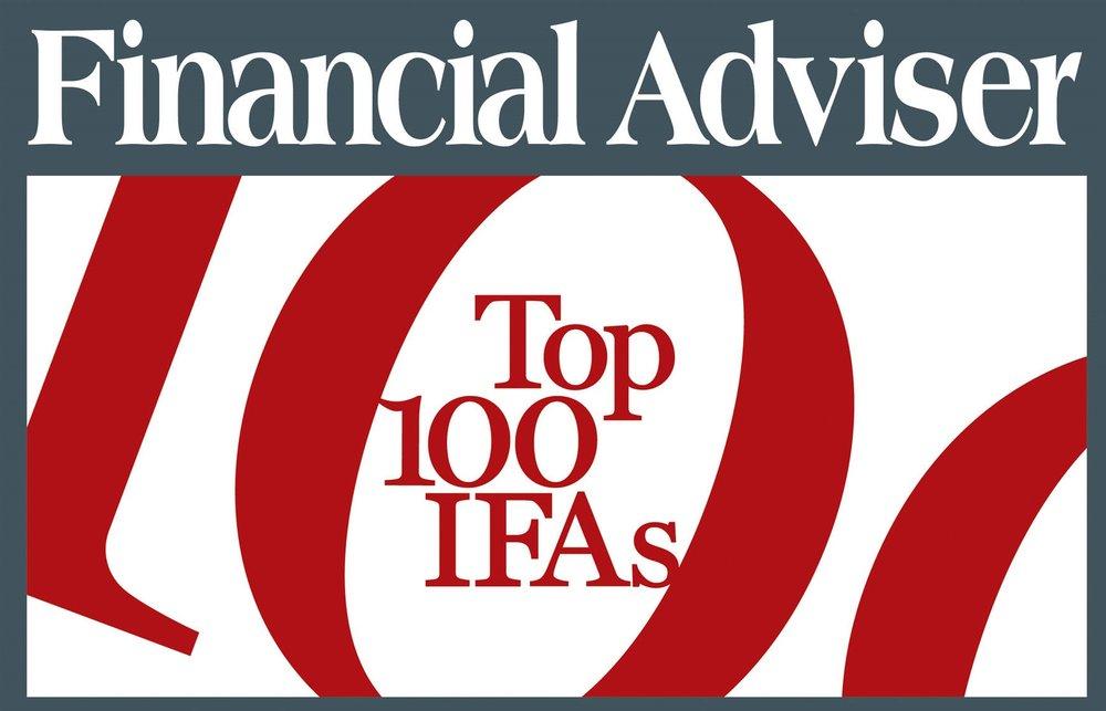 Top+100+IFAs+Logo.jpg