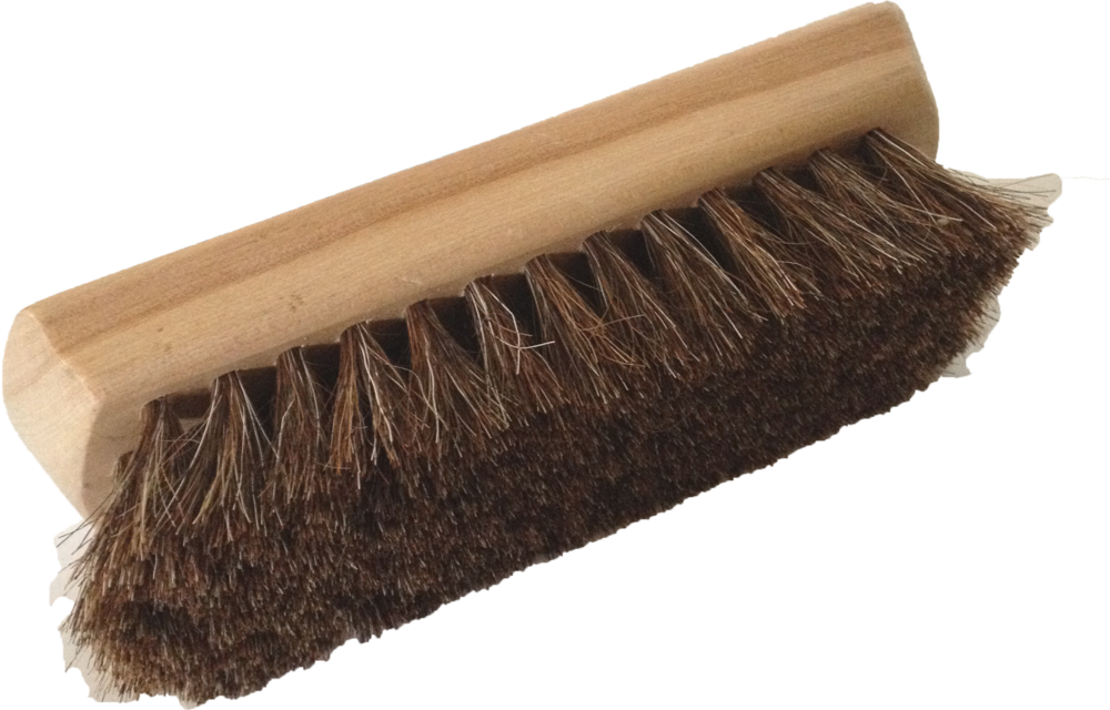 ShoeShineBrush2.png