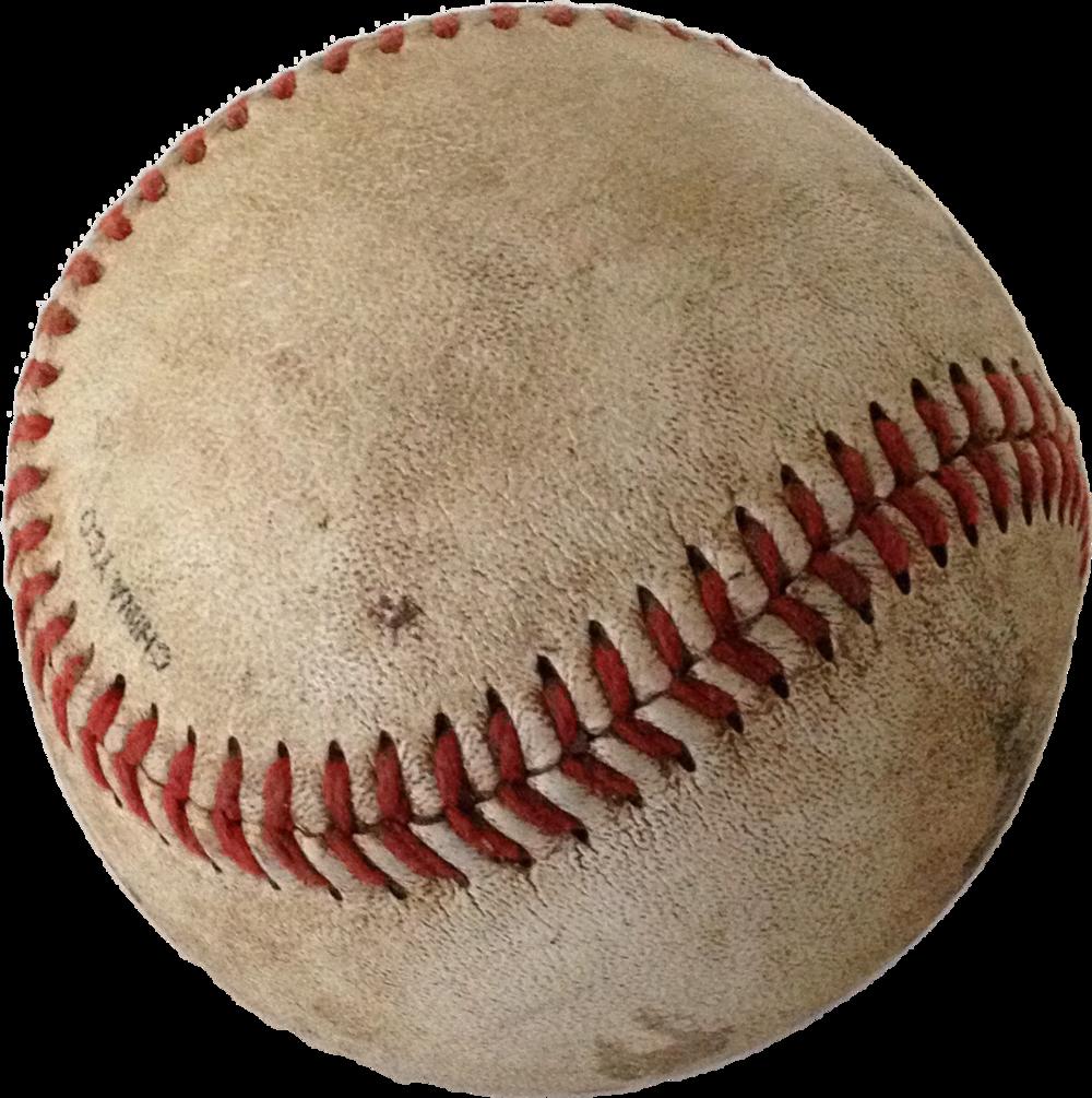 Baseball2.png