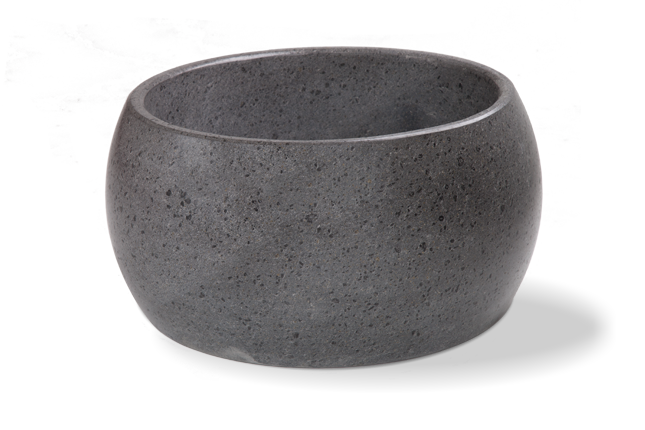 natural_stone_hemisphere_sink_01.png