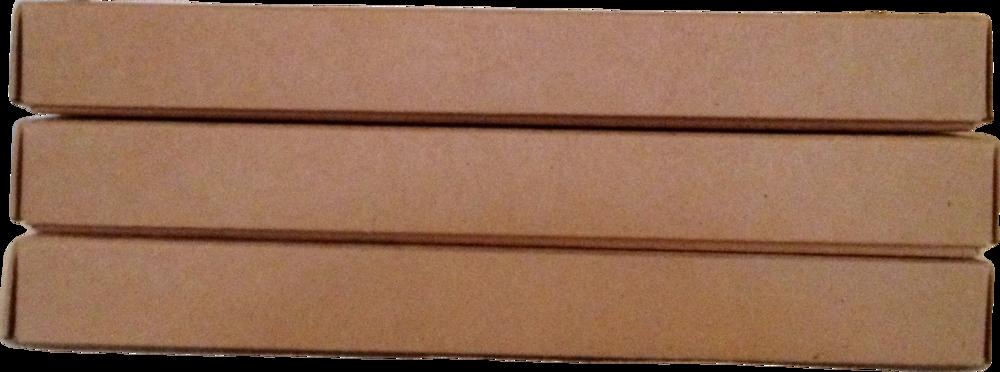 BoxSetSide.png