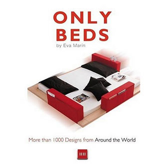 No8_OnlyBeds.jpg