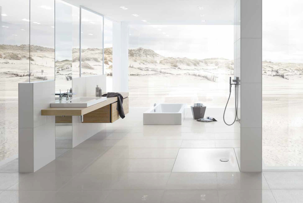 FLOOR SIDE shower_ONE HIGHLINE bath_ONE basin_ROOM furniture.jpg