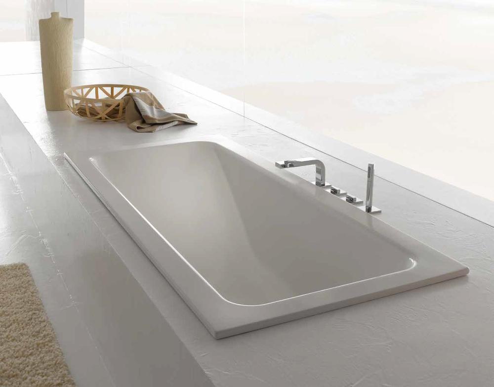 ONE RELAX bath.jpg