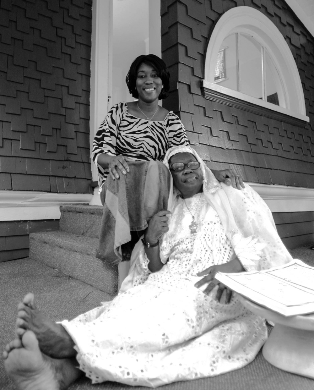Guinea Mariame and mom 1_9029.jpeg