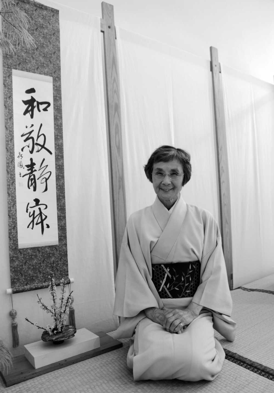Japan Yoko Kamshima Watkins 1_3198.jpg