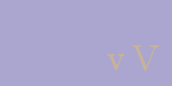 Un-Gyve Press under V.