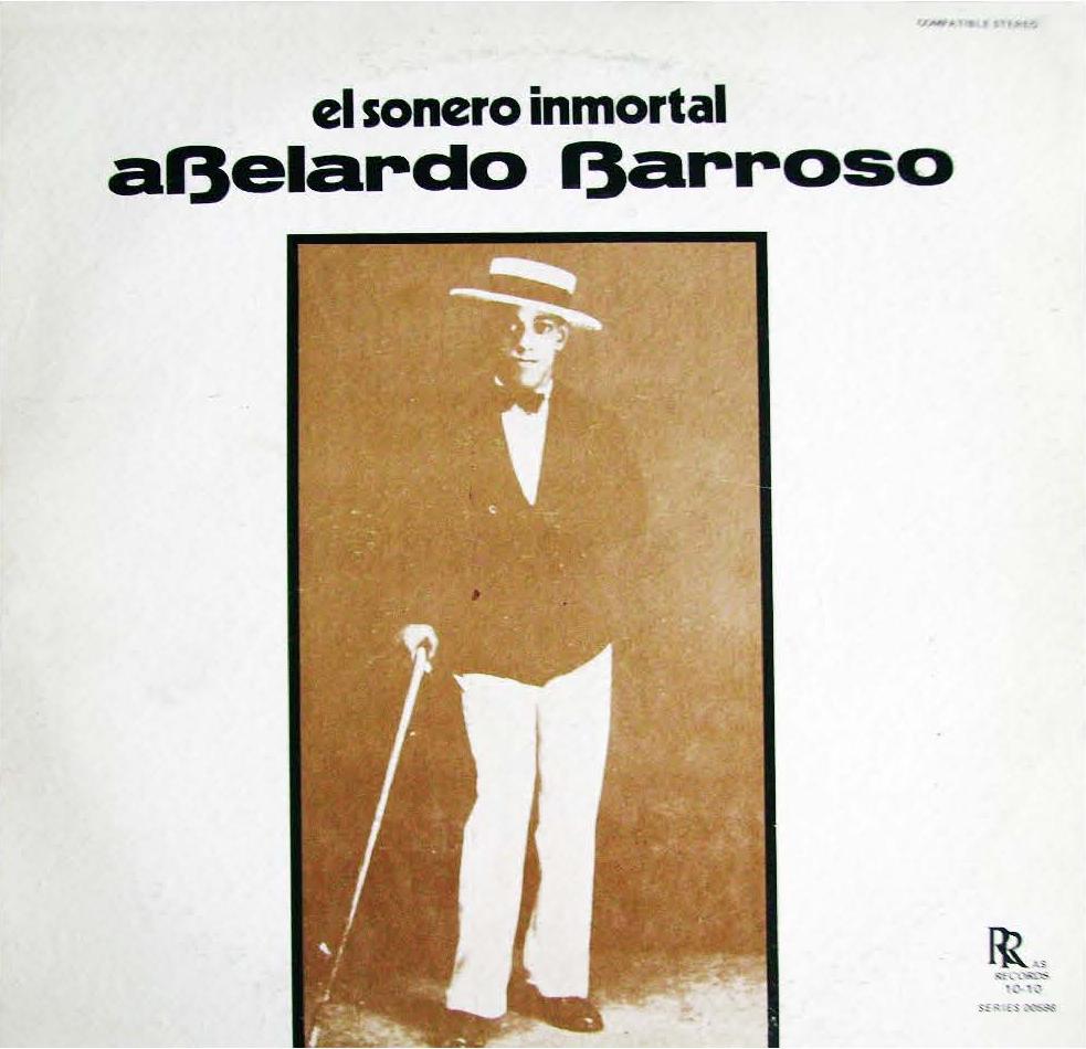 Abelardo Barroso el sonero  inmortal.png