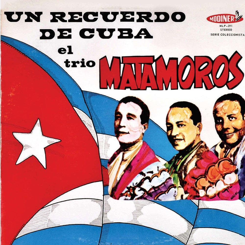 El Trio Matamoros.jpg