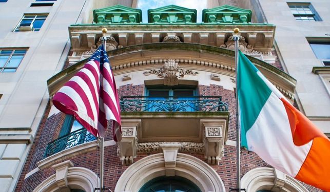 American-Irish-Historical-Society-5th-Avenue-Manhattan-NYC.jpg