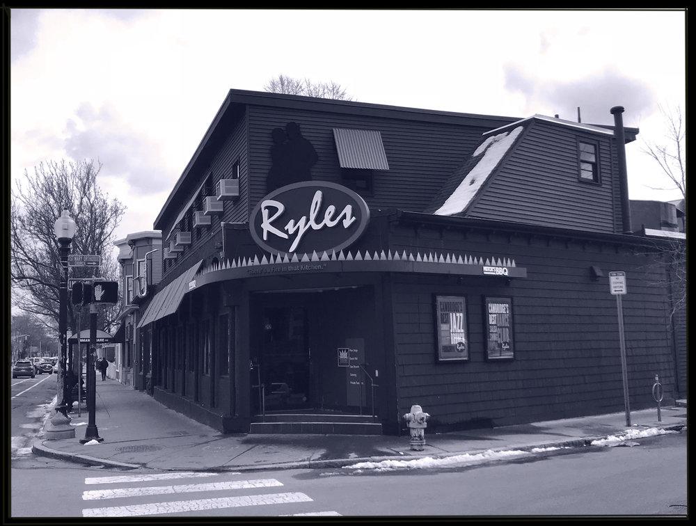 Ryles Jazz Club.jpg