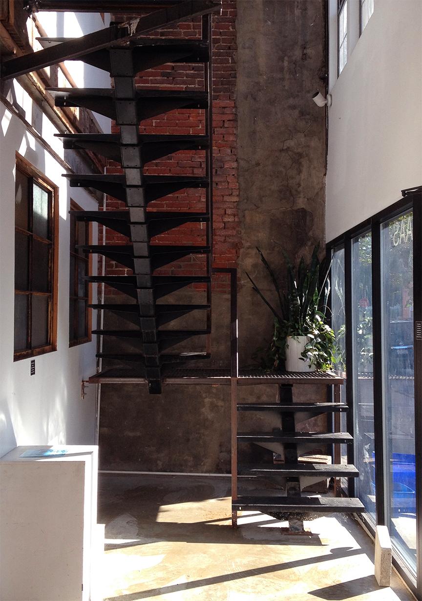 maas_stairs