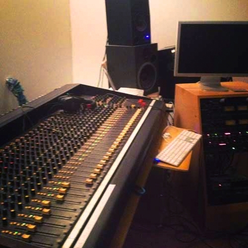 Hi5 RECORDING