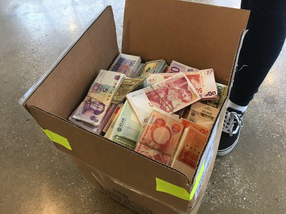 Box of Cash.JPG