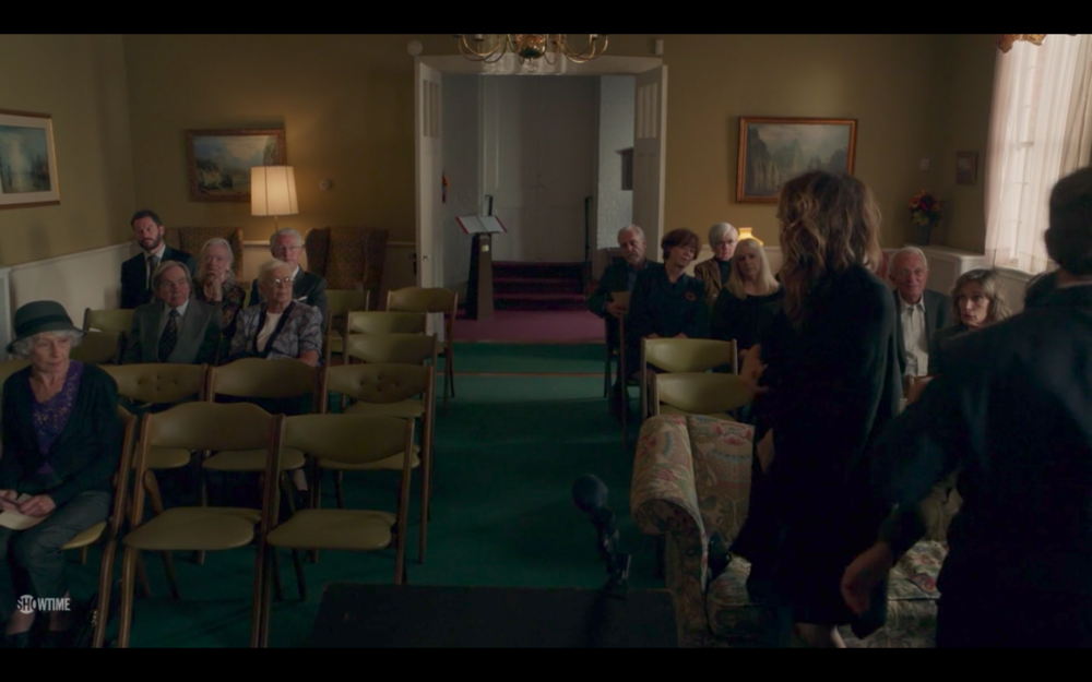 Chairs in Funeral Home.png