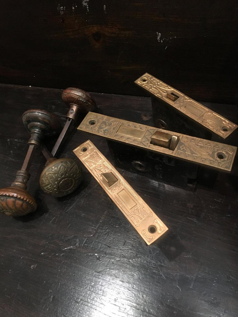 Victorian hardware - 10.jpg