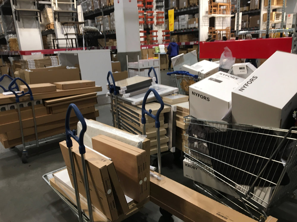 IKEA 7 carts - 1 (1).jpg