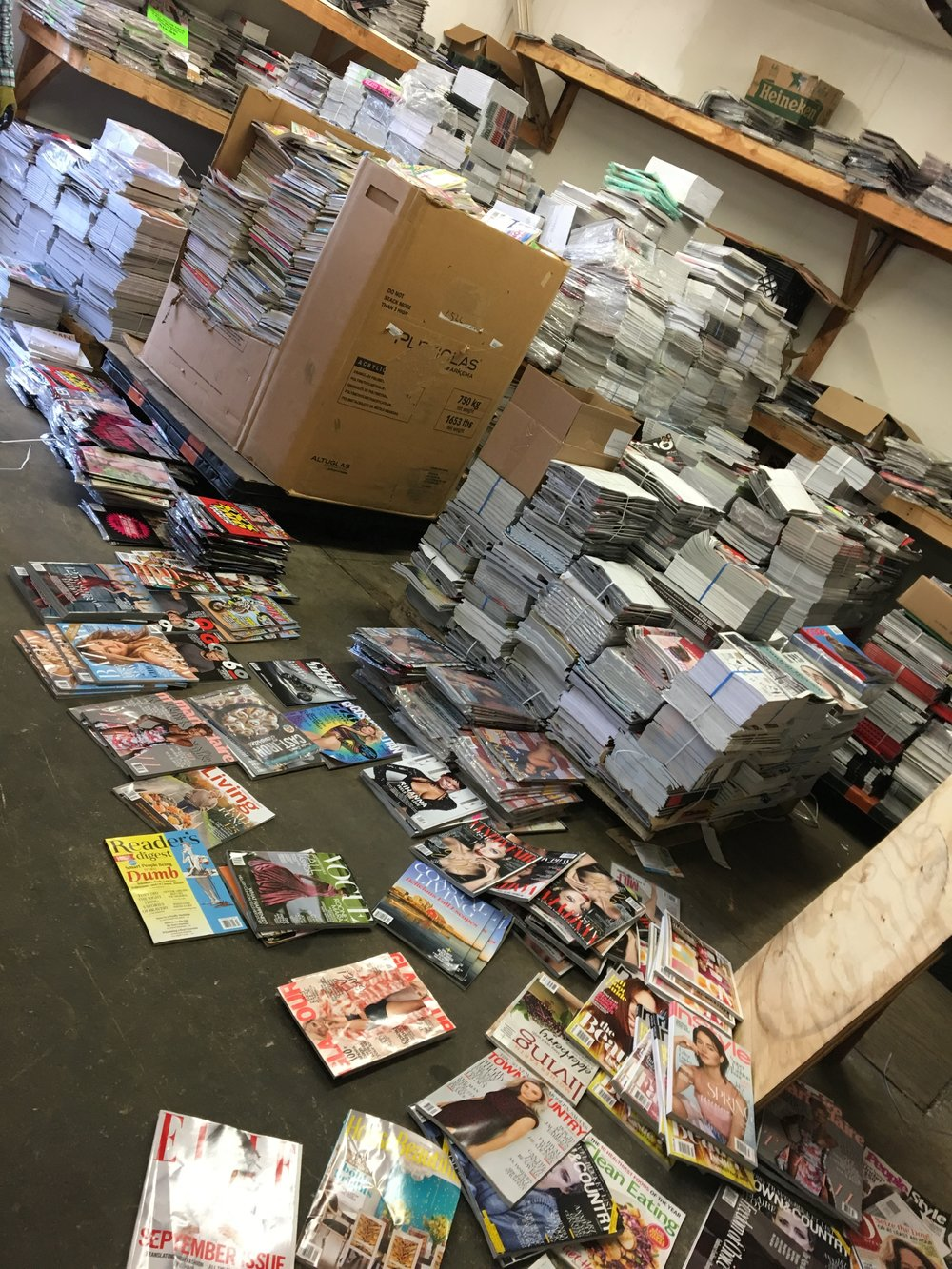 Magazine Backissue Warehouse.jpg