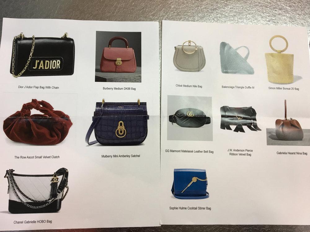 Designer Bags Canal St - 11.jpg