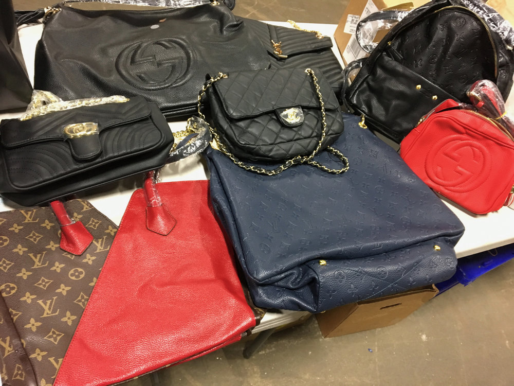 Designer Bags Canal St - 13.jpg