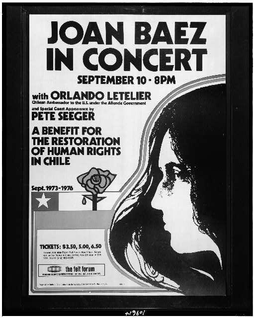 Joan Baez concert.jpg