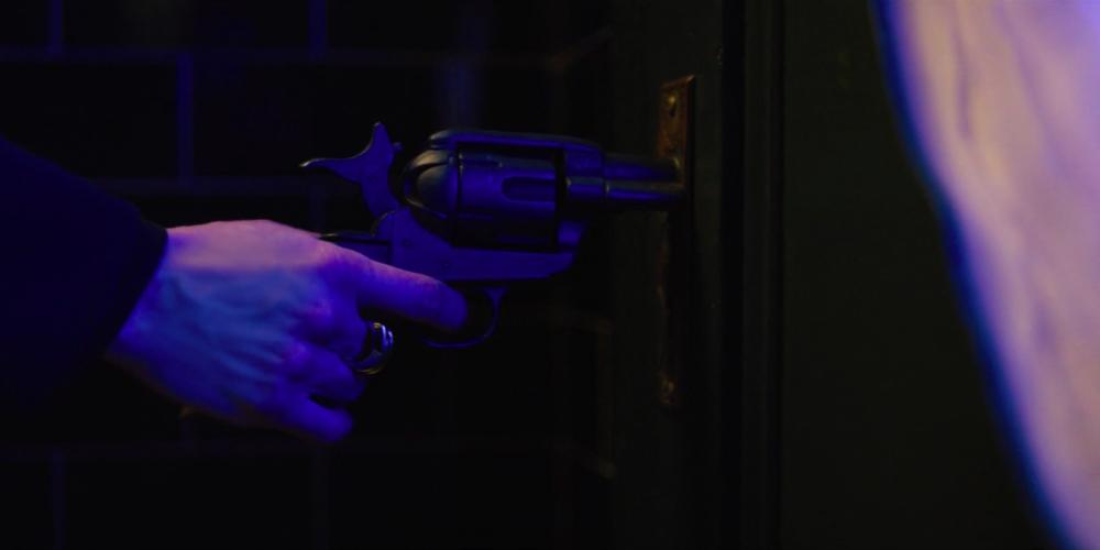 Russian Doll Door Gun Handle.png