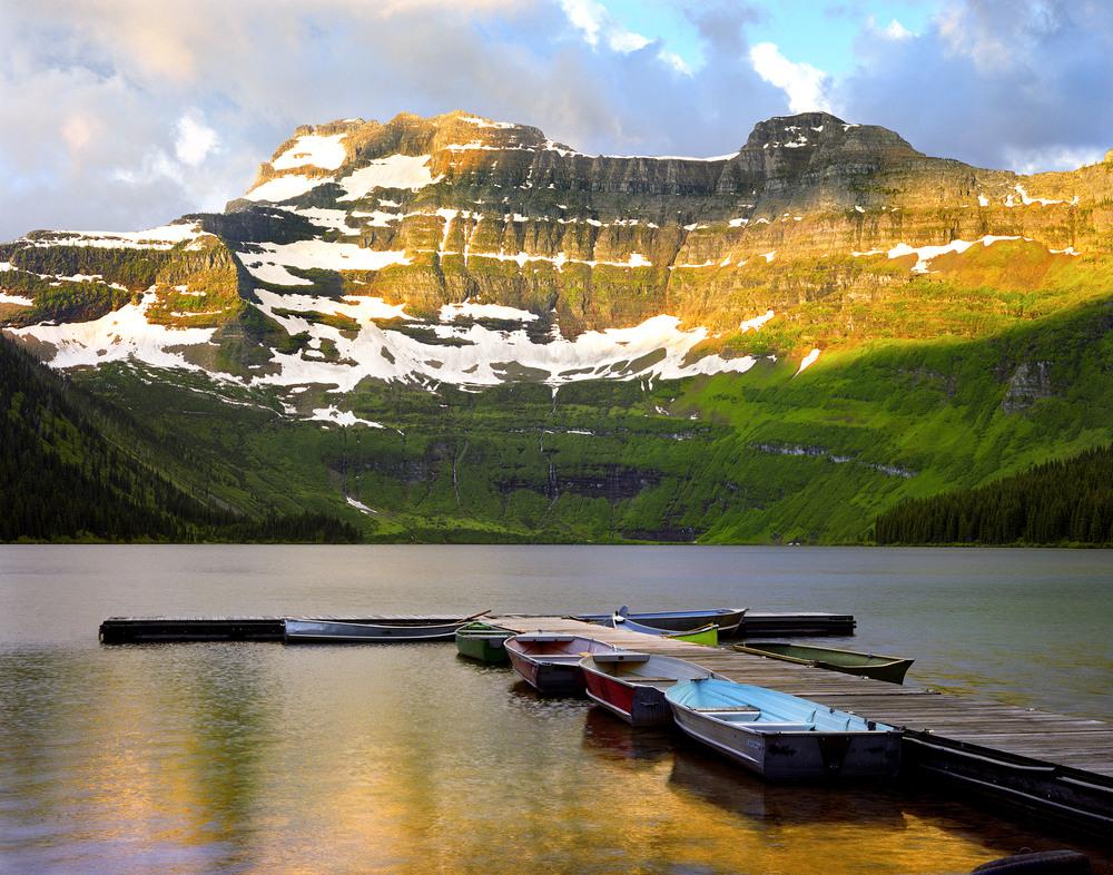 Cameron Lake.jpg