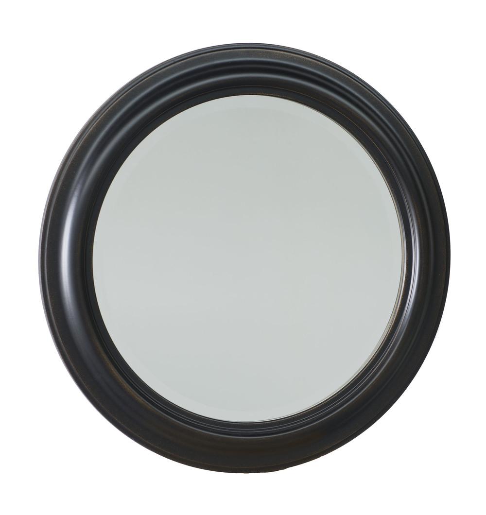 DSC_2979 Mirror.jpg