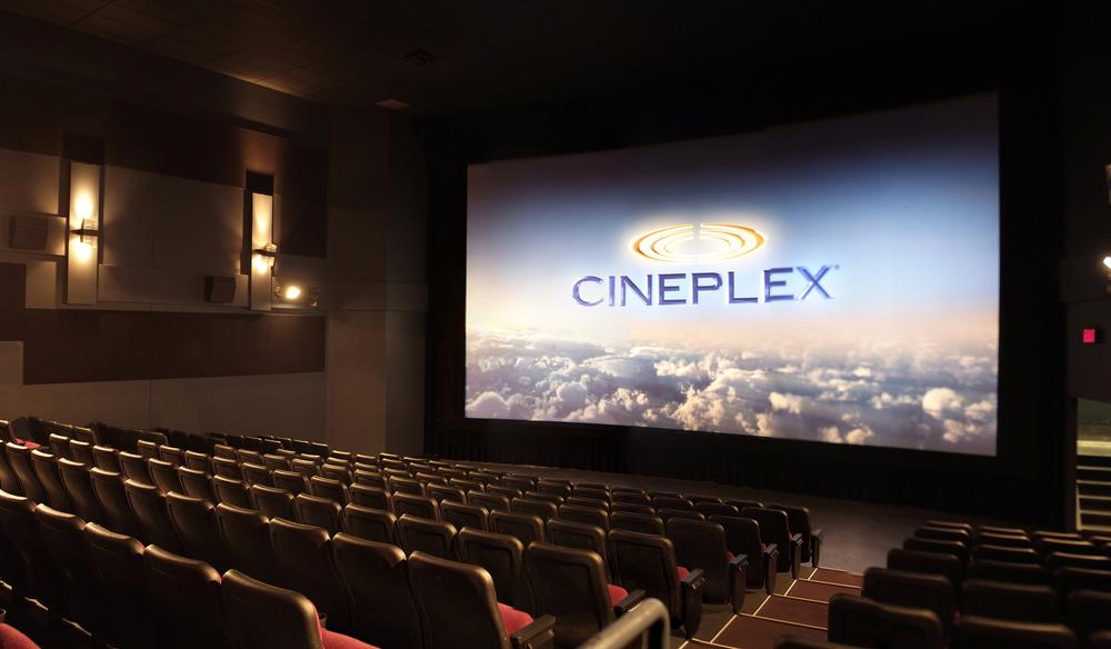 Cineplex 1.jpg