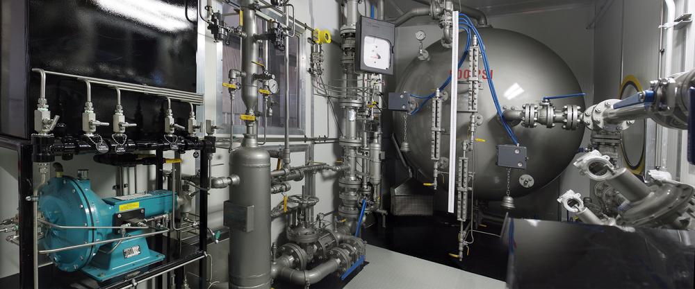 PSI Energy 2.jpg