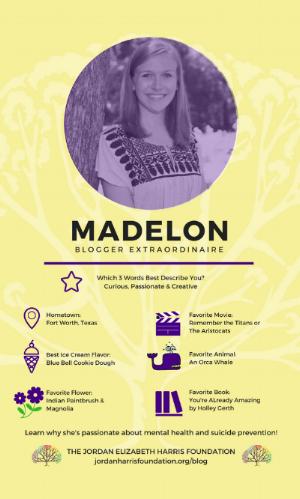 Madelon.png