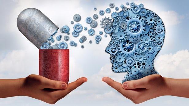 brain-medicine-1.jpg