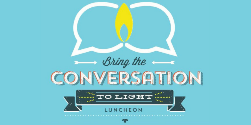 Evergreen Luncheon Logo.jpg