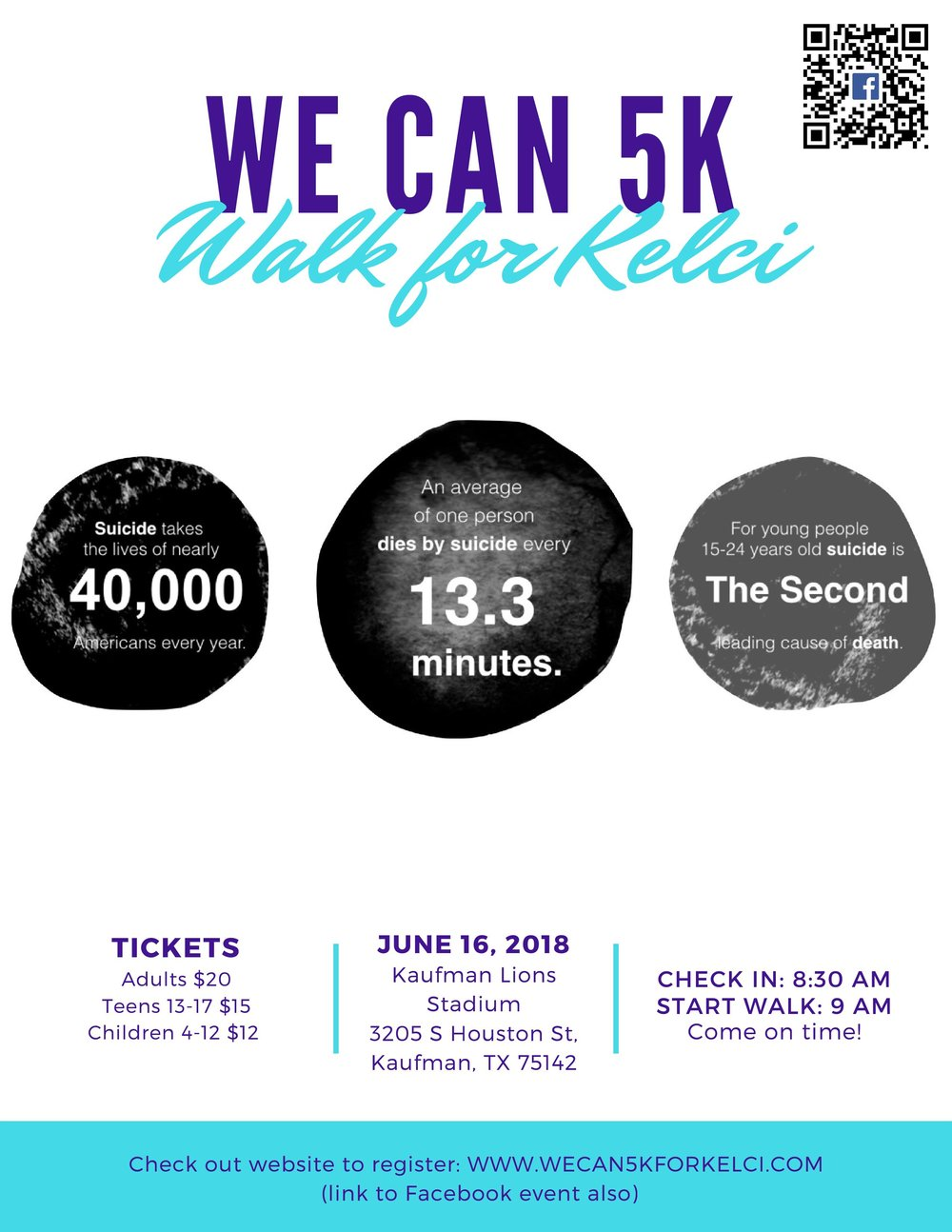 We can for kelci Walk 6-16-18-page-001.jpg