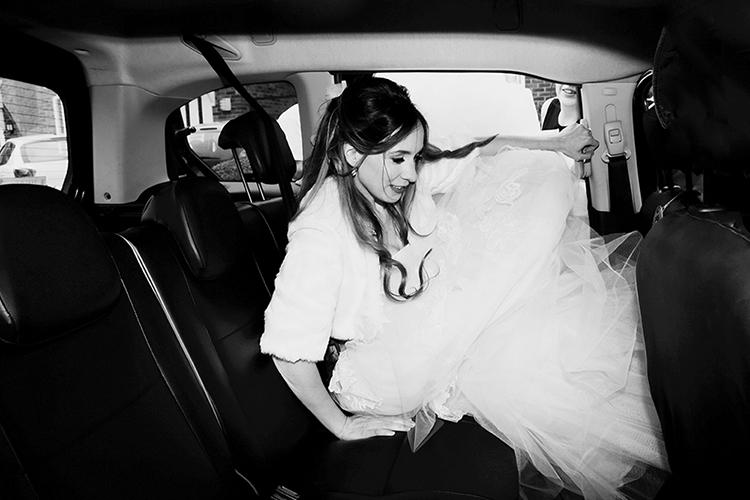 Bride car.jpg